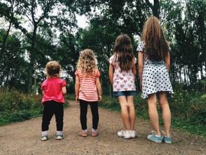 fourlittlegirlsblog